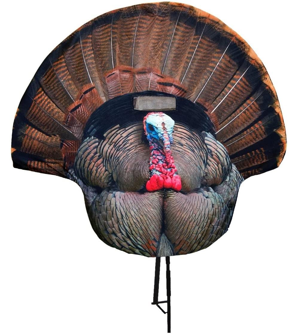Essential Turkey Gear