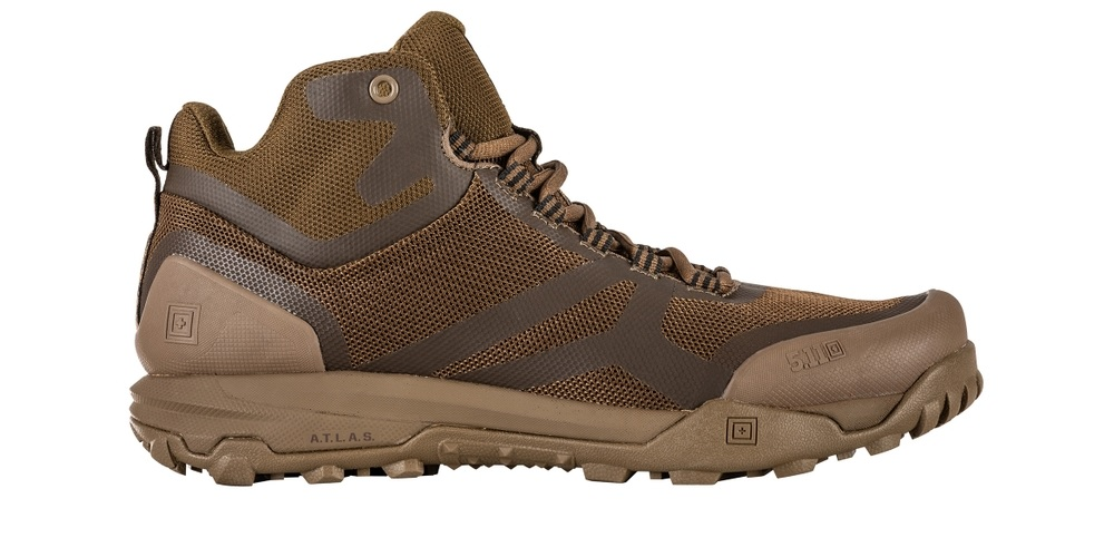 Gift Ideas for the Outdoor Dad