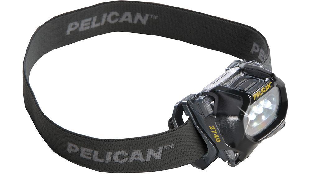Pelican Prize Pack Survey