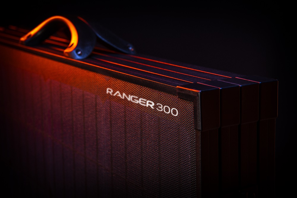 Goal Zero Ranger 300