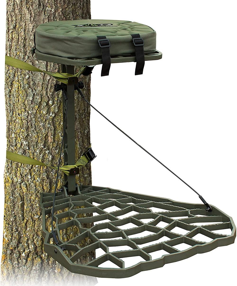 Best Hang On Treestands