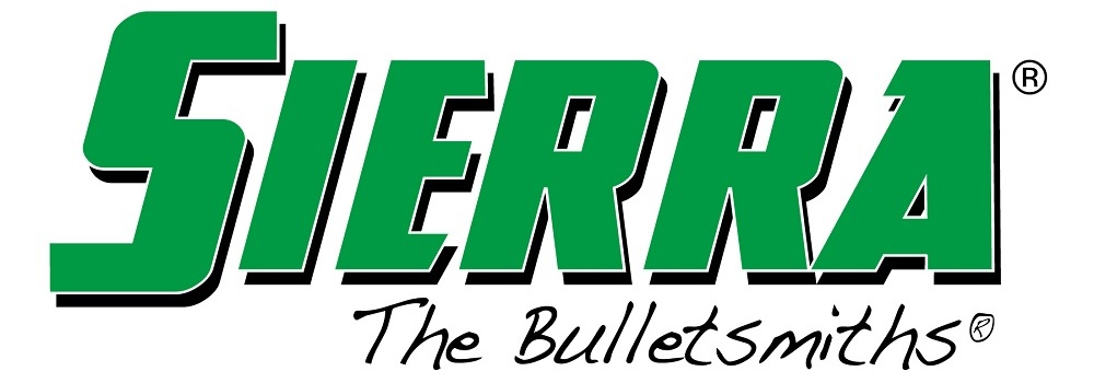 Sierra Bullets Acquires Famed Western Bullet Maker