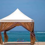 Related Thumbnail Beat the Heat with the Best Pop-Up Canopies