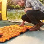 Related Thumbnail The Best Sleeping Pads for Camping and Backpacking