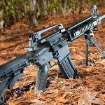 Related Thumbnail The 5 Best AR-15s Under $1,000