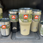Related Thumbnail Ozark Trail Thermos Review: If you love hot coffee you need to read this