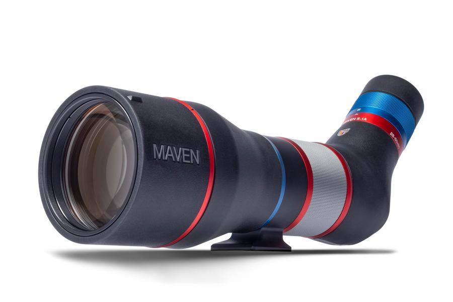 https://mavenbuilt.com/collections/stock-optics/products/usa-edition-b-2-9x45-11x45