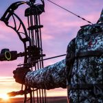 Related Thumbnail The Latest and Best Deer Hunting Technology