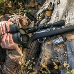 Related Thumbnail Small But Mighty: The 5 Best 22LR Hunting Loads on the Market